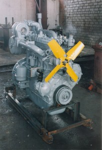 СМД-18Н