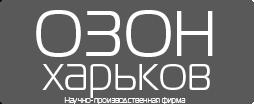 logo_ozon